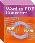 Word to PDF Converter